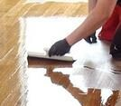 Fantastic Floor Sanding Services in Floor Sanding North London